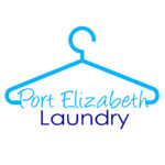 the best laundry service port elizabeth 2020